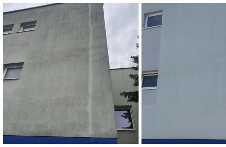 porovnanie_stena_zadna.jpg