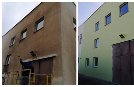 obhorena_fasada_porovnanie.jpg