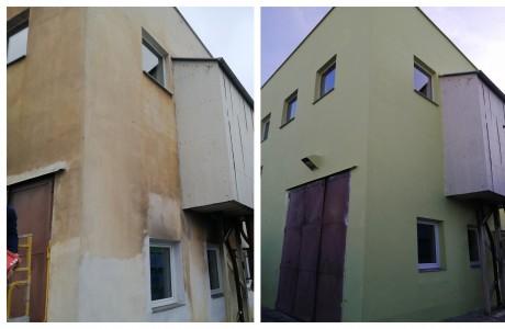 obhorena_fasada_porovnanie_2.jpg