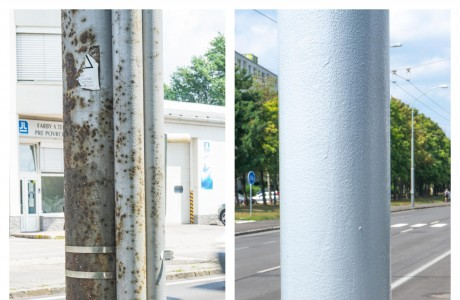 stoziar_porovnanie_3.jpg