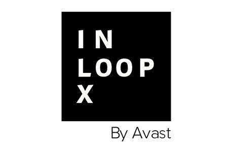 InLoopX by Avast
