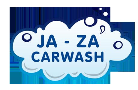 JA - ZA CARWASH